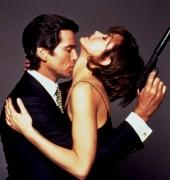 Джеймс Бонд. Агент 007. Золотой глаз / James Bond 007 GoldenEye (Пирс Броснан, 1995) B21e5a290049137