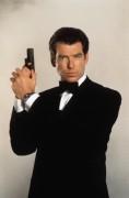 Джеймс Бонд. Агент 007. Золотой глаз / James Bond 007 GoldenEye (Пирс Броснан, 1995) C24e40290049666