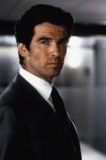 Джеймс Бонд. Агент 007. Золотой глаз / James Bond 007 GoldenEye (Пирс Броснан, 1995) F6f9f5290049535