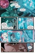 Cataclysm - Ultimate Comics Ultimates #01