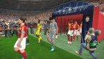 download PES 2014 Confetti Patch by suptortion