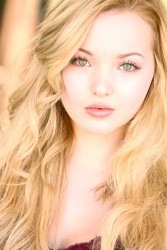 1da263290103606 Dove Cameron – Unknown Photoshoot 2013 photoshoots