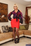 Mellanie Monroe - My Friend's Hot Mom (10/28/13) x87