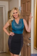 Julia Ann - My Friend's Hot Mom (11/8/13) x39