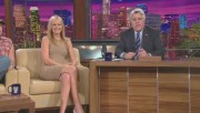 Malin Akerman - The Tonight Show with Jay Leno (2009-03-02)