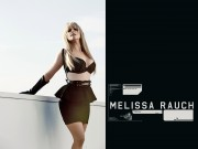 Melissa Rauch : Very Hot Wallpapers x 8