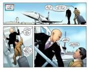 Smallville - Alien #2