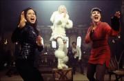 Ангелы Чарли: Только вперёд / Charlie's Angels: Full Throttle (Диаз, Лью, Мур, Бэрримор, 2003) 28d47c290785605
