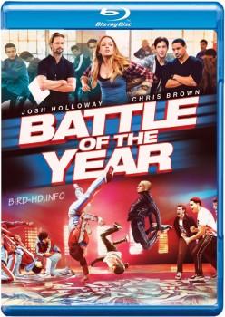 Battle of the Year 2013 m720p BluRay x264-BiRD