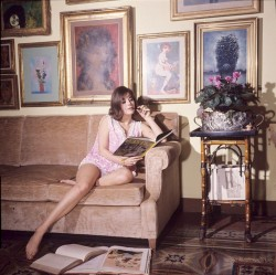 Natalie Wood: Rare Shoot: HQ x 8