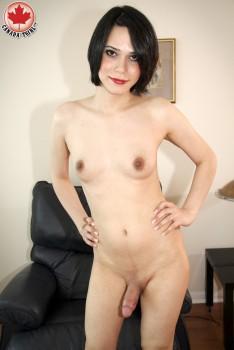 f3e5c2291475488 Increíbles chicas con pene (Parte 1) (0 puntos)