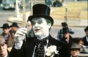 Бэтмен / Batman (Майкл Китон, Джек Николсон, Ким Бейсингер, 1989)  420562291929724