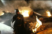 Бэтмен / Batman (Майкл Китон, Джек Николсон, Ким Бейсингер, 1989)  67bdf9291929742
