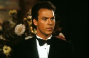 Бэтмен / Batman (Майкл Китон, Джек Николсон, Ким Бейсингер, 1989)  7d38d9291929715
