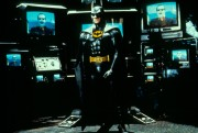 Бэтмен / Batman (Майкл Китон, Джек Николсон, Ким Бейсингер, 1989)  Bfdeae291929718