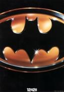 Бэтмен / Batman (Майкл Китон, Джек Николсон, Ким Бейсингер, 1989)  F72551291929587