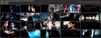Igrzyska �mierci: W pier�cieniu ognia / The Hunger  Games: Catching Fire (2013) SUB.PL.HDCAM.AAC.MURDER  Napisy PL   +x264