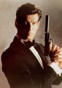 Джеймс Бонд 007: И целого мира мало / 007 The World Is Not Enough (Пирс Броснан, 1999) 14ad08292271276