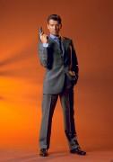 Джеймс Бонд 007: И целого мира мало / 007 The World Is Not Enough (Пирс Броснан, 1999) 40919b292271083