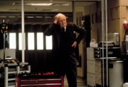Джеймс Бонд 007: И целого мира мало / 007 The World Is Not Enough (Пирс Броснан, 1999) 78250c292271442