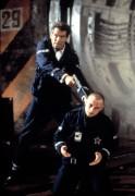 Джеймс Бонд 007: И целого мира мало / 007 The World Is Not Enough (Пирс Броснан, 1999) A81b39292271454