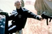 Джеймс Бонд 007: И целого мира мало / 007 The World Is Not Enough (Пирс Броснан, 1999) E92b71292271630