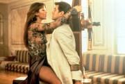 Джеймс Бонд 007: И целого мира мало / 007 The World Is Not Enough (Пирс Броснан, 1999) Ef08d5292271237