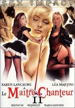 La Maitre chanteur 2 (1997)
