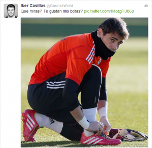 Iker Casillas , su novio - Página 39 D33f61292652025