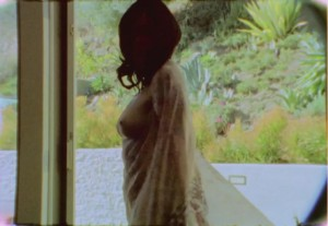 Wulf nude vivien vivien Videos