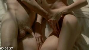 dont look now sex scene tube