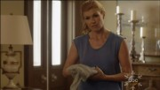 Connie Britton -Nashville-S2E8 Nov 20  2013 HDcaps