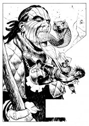 Archivio immagini di Brendon realizzate per le fiere del fumetto - Pagina 2 B26f2c293661913