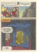 Uncle Scrooge Adventures (1-54 series) Complete