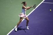 Andrea Petkovic Semi final of the Miami Open Tennis tournament in Key Biscayne April 2-2015 x12