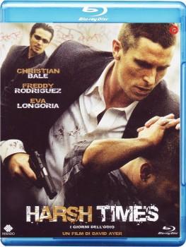 Harsh Times - I giorni dell'odio (2005) Full Blu-Ray 38Gb AVC ITA ENG DTS-HD MA 5.1