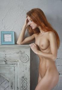 http://thumbnails106.imagebam.com/40226/28ab60402256631.jpg