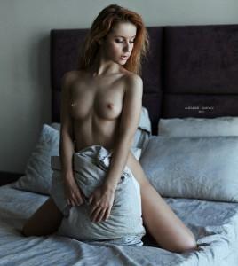 http://thumbnails106.imagebam.com/40226/ba7fc6402257229.jpg