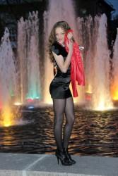 http://thumbnails106.imagebam.com/40227/cc47c0402260535.jpg