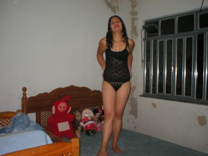 http://thumbnails106.imagebam.com/40229/1f0e2f402287203.jpg