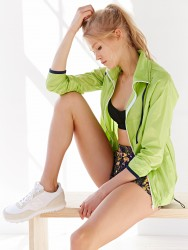 http://thumbnails106.imagebam.com/40285/0aefed402848464.jpg