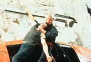 Скалолаз / Cliffhanger (Сильвестр Сталлоне, 1993) 6b6ef9403126298