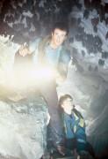 Скалолаз / Cliffhanger (Сильвестр Сталлоне, 1993) 8b7290403126340