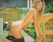 Nackt  Daneen Boone Justine: Seduction