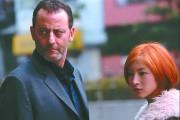 Васаби / Wasabi (Жан Рено, Риоко Хиросуэ, Мишель Мюллер, 2001) 367f33403339373