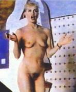 Lisa Niemi Porn Pics