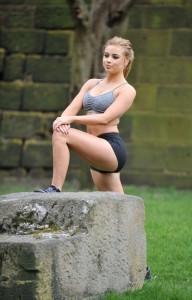 http://thumbnails106.imagebam.com/40350/92a85c403499454.jpg