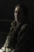 Игра престолов / Game of Thrones (сериал 2011 -)  12f4c2403784426