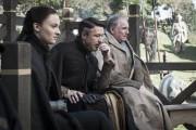 Игра престолов / Game of Thrones (сериал 2011 -)  2b1cc3403784189