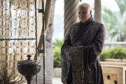 Игра престолов / Game of Thrones (сериал 2011 -)  30ebc7403784063